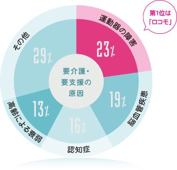 厚生労働省:平成29年国民生活基礎調査の概況より
