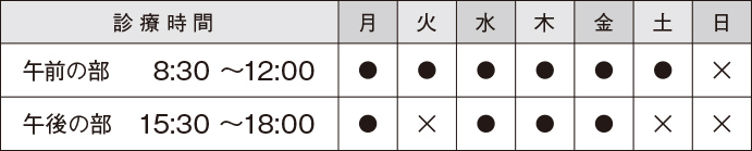 05_img01-1