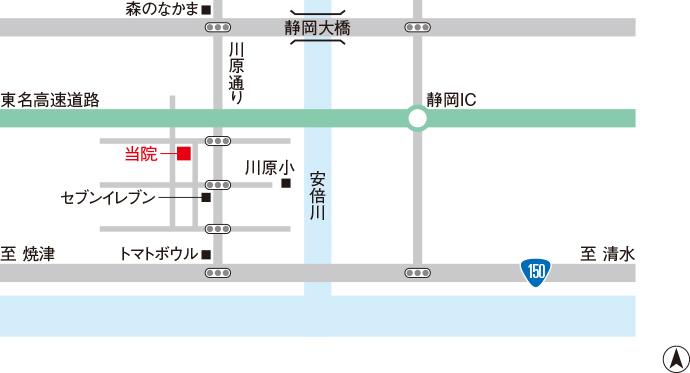05_img01-2